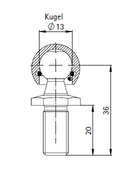 Ball joint_16-1-2-4-6_5