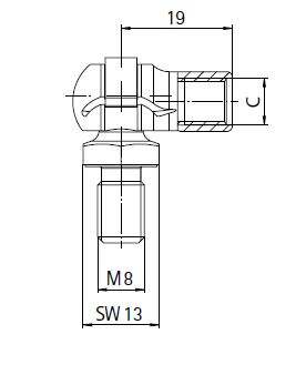Ball joint_16-1-2-4-6_9