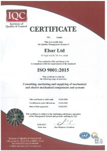 ISO_9001_2015_Eng